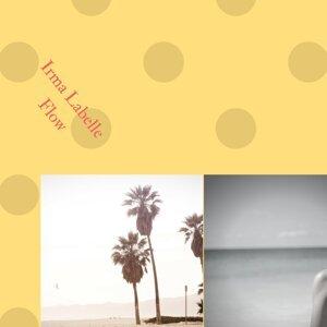 Irma Labelle 歌手頭像