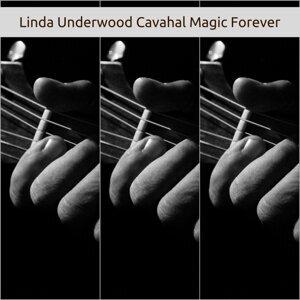 Linda Underwood Cavahal 歌手頭像