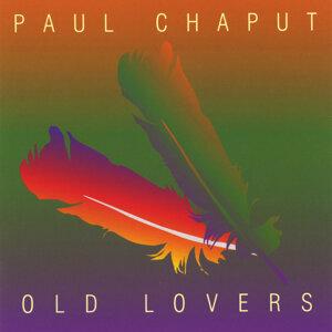 Paul Chaput 歌手頭像