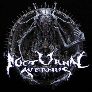 Nocturnal Avernus 歌手頭像
