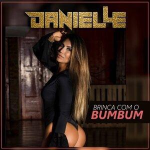 Danielle 歌手頭像