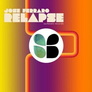 Jose Ferraro 歌手頭像