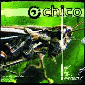Chico 歌手頭像