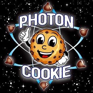Photon Cookie 歌手頭像