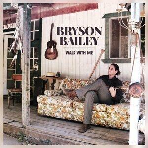 Bryson Bailey 歌手頭像