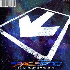 Samiran Saharia 歌手頭像