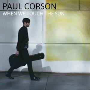 Paul Corson 歌手頭像