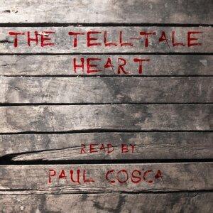 Paul Cosca 歌手頭像
