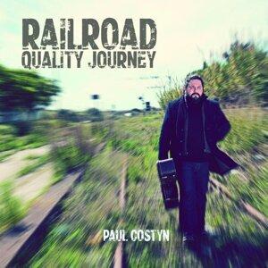 Paul Costyn 歌手頭像