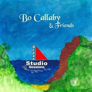 Bo Callaby 歌手頭像