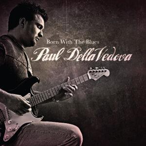 Paul Dellavedova 歌手頭像