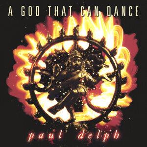 Paul Delph 歌手頭像