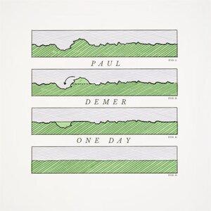 Paul Demer 歌手頭像