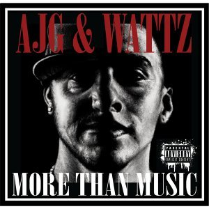 Ajg & Wattz 歌手頭像