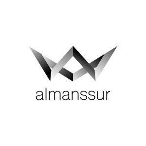 Almanssur 歌手頭像