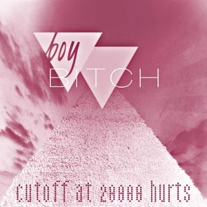 Boybitch 歌手頭像