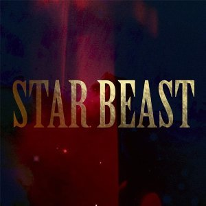 Star Beast 歌手頭像