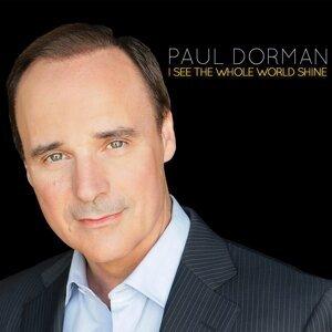 Paul Dorman 歌手頭像