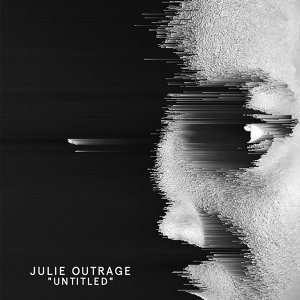 Julie Outrage 歌手頭像