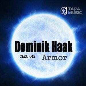 Dominik Haak 歌手頭像