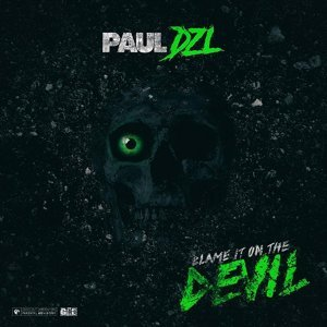 Paul Dzl 歌手頭像