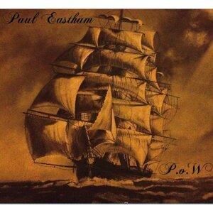 Paul Eastham 歌手頭像