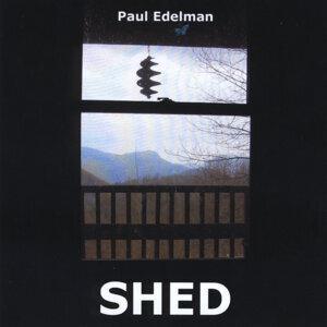 Paul Edelman 歌手頭像