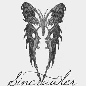 SinCrawler 歌手頭像