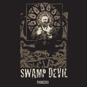 Swamp Devil 歌手頭像