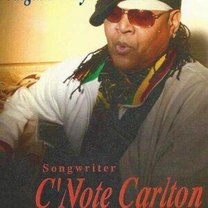 C-Note Carlton 歌手頭像