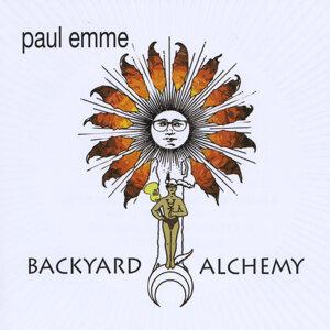 Paul Emme 歌手頭像