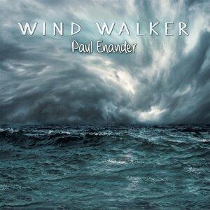 Paul Enander 歌手頭像