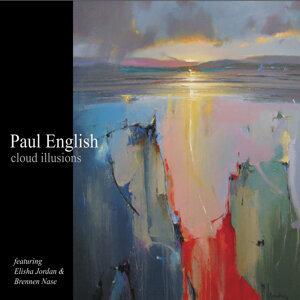 Paul English 歌手頭像