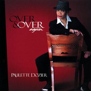 Paulette Dozier 歌手頭像