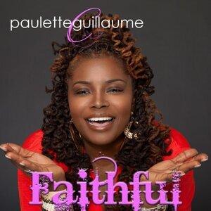 Paulette C Guillaume 歌手頭像