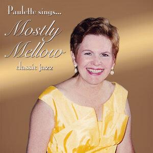 Paulette Hodney 歌手頭像