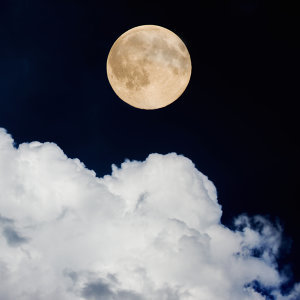 Deep Relaxation Meditation Academy, Thunderstorm Sleep, Baby Sleep Through the Night 歌手頭像