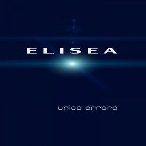 Elisea 歌手頭像