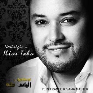Ilias Taha 歌手頭像