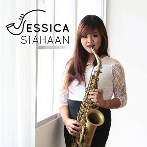 Jessica Siahaan 歌手頭像
