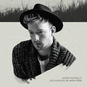 Jason McNally 歌手頭像