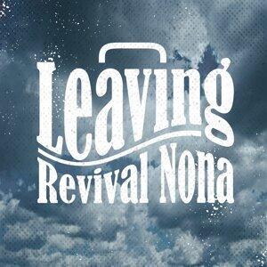 Revival Nona 歌手頭像