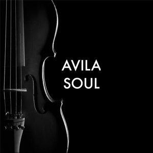Avila Soul 歌手頭像