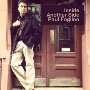 Paul Foglino 歌手頭像