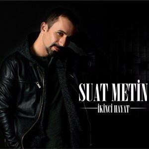 Suat Metin 歌手頭像