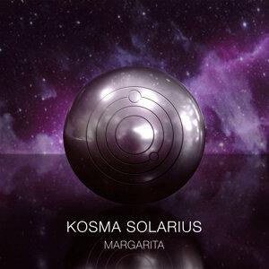 Kosma Solarius 歌手頭像