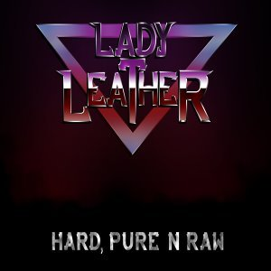 Lady Leather 歌手頭像