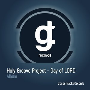 Holy  Groove Project 歌手頭像