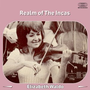 Elizabeth Waldo 歌手頭像