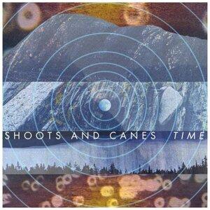 Shoots & Canes 歌手頭像